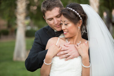 Quail-Creek-Wedding-42