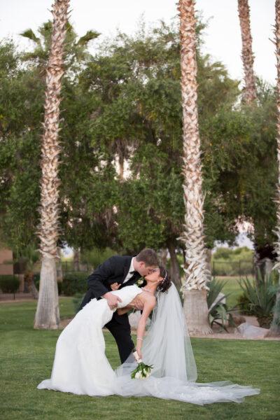 Quail-Creek-Country-Club-Wedding-43