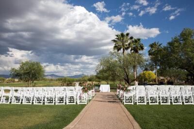 Quail-Creek-Wedding-5
