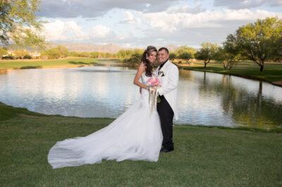 Quail-Creek-Wedding-8