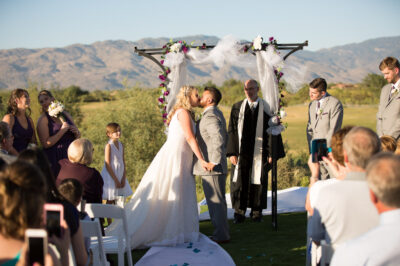 Rancho-del-Lago-Wedding-19