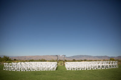 Rancho-del-Lago-Wedding-2