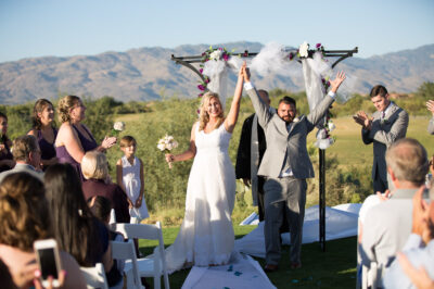 Rancho-del-Lago-Wedding-20