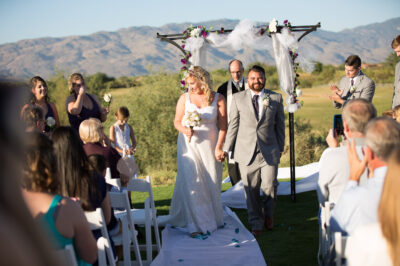 Rancho-del-Lago-Wedding-21