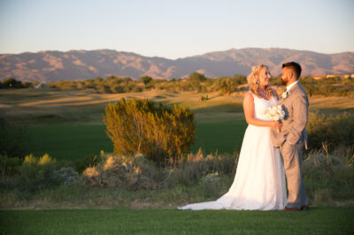 Rancho-del-Lago-Wedding-23