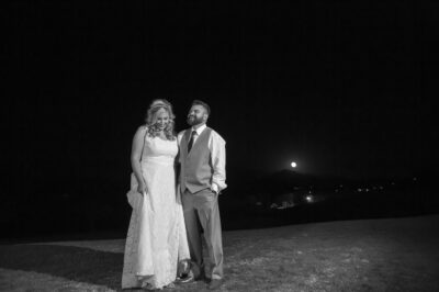 Rancho-del-Lago-Wedding-34