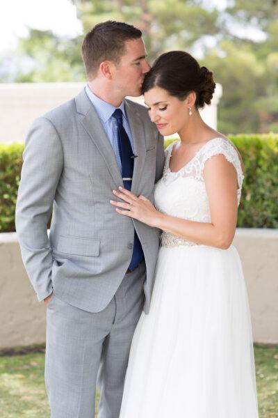 Saddlebrooke-Wedding-11