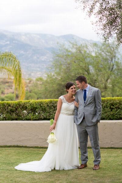 Saddlebrooke-Wedding-12