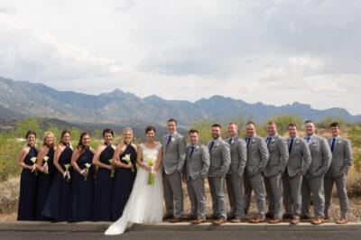 Saddlebrooke-Wedding-14