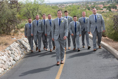 Saddlebrooke-Wedding-15