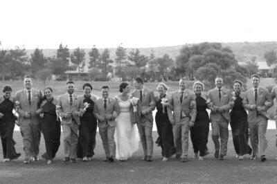 Saddlebrooke-Wedding-18