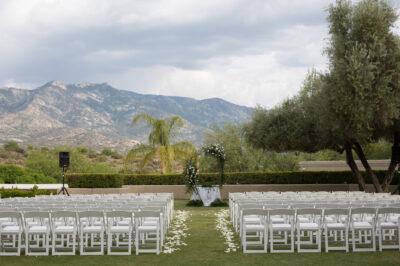 Saddlebrooke-Wedding-23