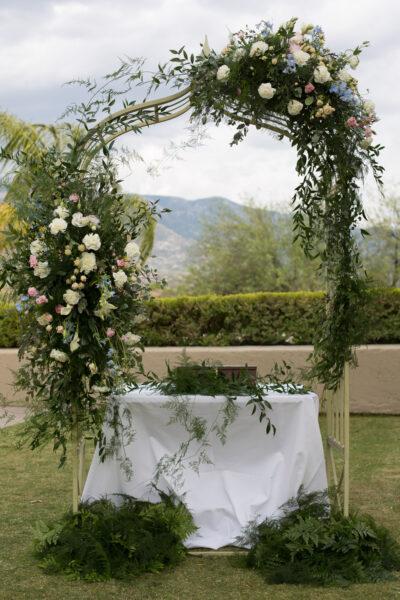 Saddlebrooke-Wedding-24