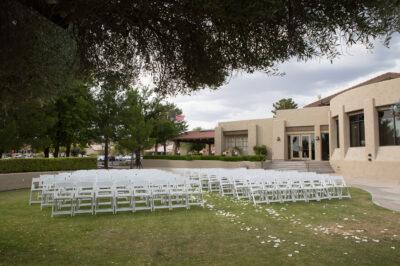 Saddlebrooke-Wedding-25
