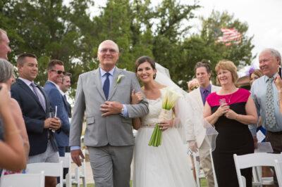 Saddlebrooke-Wedding-26