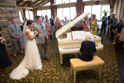 Saddlebrooke-Wedding-32