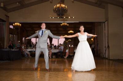 Saddlebrooke-Wedding-38