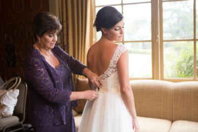 Saddlebrooke-Wedding-4