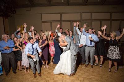 Saddlebrooke-Wedding-41