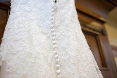 Saddlebrooke-Wedding-46