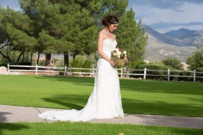 Saddlebrooke-Wedding-48