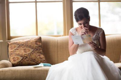 Saddlebrooke-Wedding-5