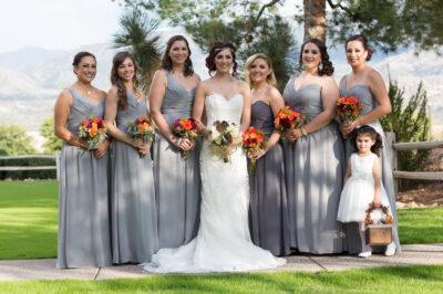 Saddlebrooke-Wedding-50