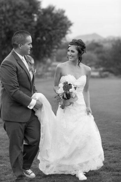 Saddlebrooke-Wedding-52