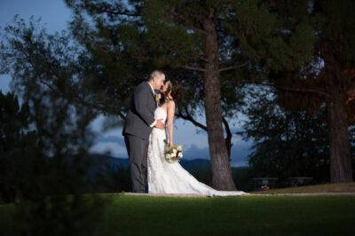 Saddlebrooke-Wedding-54