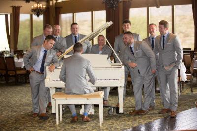 Saddlebrooke-Wedding-8