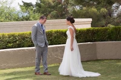 Saddlebrooke-Wedding-9