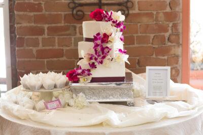 Stillwell-House-Tucson-Wedding-10