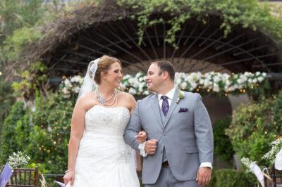 Stillwell-House-Tucson-Wedding-101