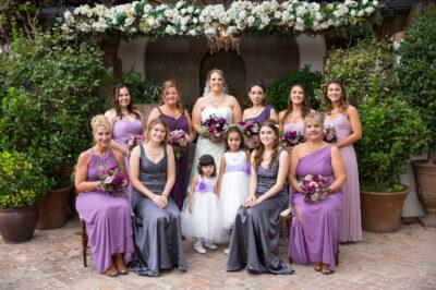 Stillwell-House-Tucson-Wedding-103
