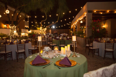 Stillwell-House-Tucson-Wedding-104