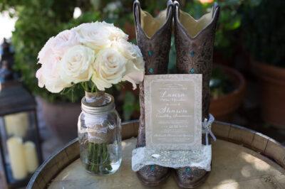 Stillwell-House-Tucson-Wedding-12