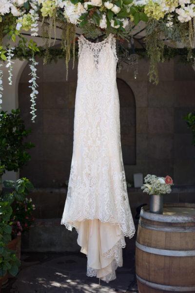 Stillwell-House-Tucson-Wedding-13