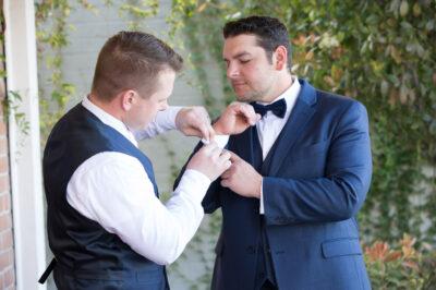 Stillwell-House-Tucson-Wedding-15