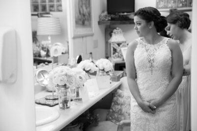 Stillwell-House-Tucson-Wedding-16