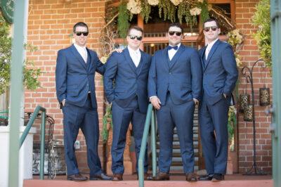 Stillwell-House-Tucson-Wedding-17