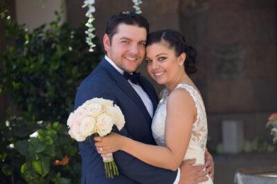 Stillwell-House-Tucson-Wedding-19