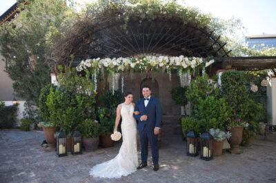 Stillwell-House-Tucson-Wedding-20