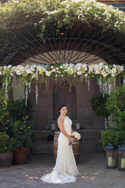 Stillwell-House-Tucson-Wedding-21