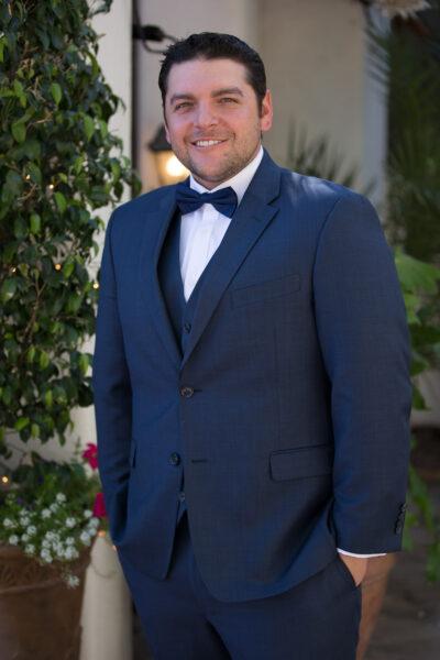 Stillwell-House-Tucson-Wedding-22