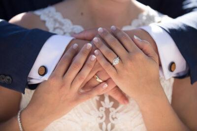 Stillwell-House-Tucson-Wedding-23