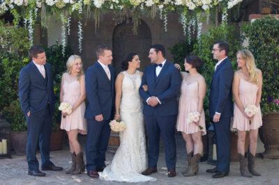 Stillwell-House-Tucson-Wedding-26