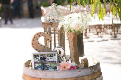 Stillwell-House-Tucson-Wedding-27