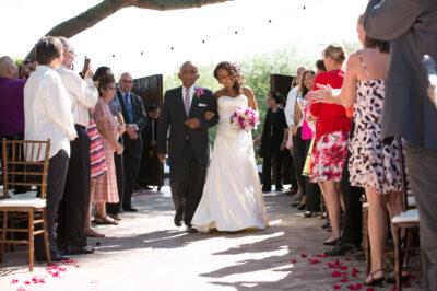 Stillwell-House-Tucson-Wedding-3