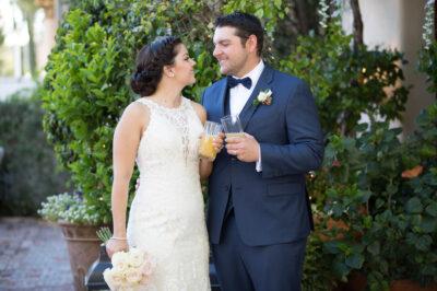 Stillwell-House-Tucson-Wedding-31