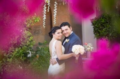 Stillwell-House-Tucson-Wedding-32